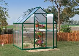 Mythos Silverline Greenhouse Pictures Best Small Greenhouse Free Home Designs Photos