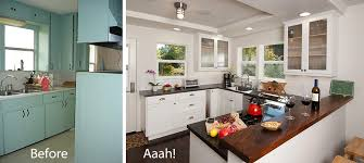 home design before and after home remodels before and after greenville home remodel design
