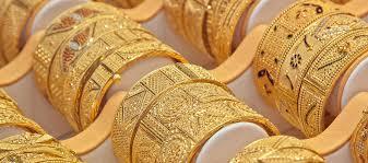 atlas jewellery dubai gold rate