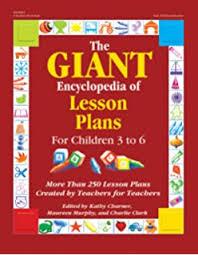 amazon com the ultimate preschool curriculum kit printable