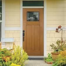 Exterior Doors Utah Exterior Doors Utah Rocky Mountain Windows Doors
