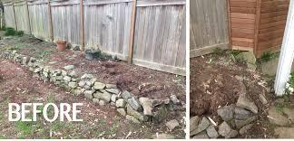 Small Garden Retaining Wall Ideas Horrible Retaining Wall Designs Ideas Gabion Retaining Wall Design