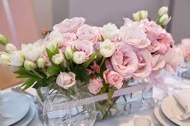 tischdeko hochzeit blumen hochzeitsfloristik floralitäten meine blumen in oldenburg