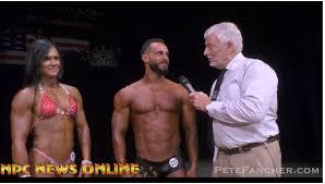 richard herrera bodybuilder 2017 npc california state chionships npc news online