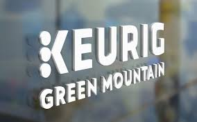 keurig green mountain email format keurig ceo s apology memo full text conservative daily news