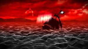Red Awn Knife Party U0027red Dawn U0027 Youtube