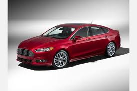 ford fusion used for sale used ford fusion for sale special offers edmunds