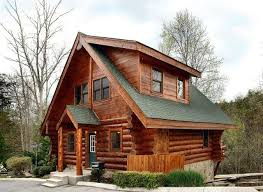 White Mountains Cottage Rentals by 51 Best Two Bedroom Cabins Images On Pinterest Cabins King