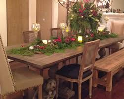 inspired design visually pleasing decorating is done and everyone is waiting patiently including bogey the dog check
