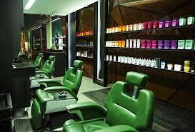 Latest Barber Shop Interior Design Interior Design Barber Shop