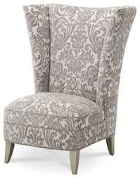 Modern High Back Wing Chair High Back Chairs Are My Fave U2026 Pinteres U2026