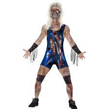 Sin Halloween Costume Sin Halloween Costume
