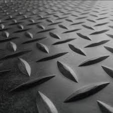 rubber floor mats for home garage car parking gym horse stalls