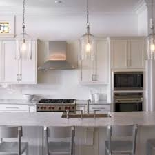 Ikea Kitchen Lights Invigorating Ikea Bathroom Lighting Fixtures Idea Ikeabathroom