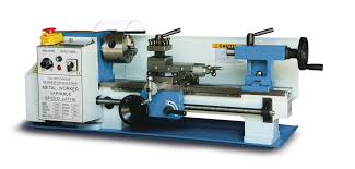 bench top lathe pl 712vs baileigh industrial baileigh industrial