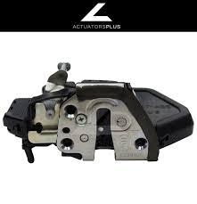 lexus is250 door key cover used 2012 lexus is250 interior door panels u0026 parts for sale