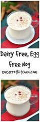 Kitchen Twenty Four 25017 Best Your Favorite Healthy Recipes Images On Pinterest