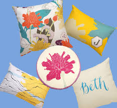 home decor pillows home jpg