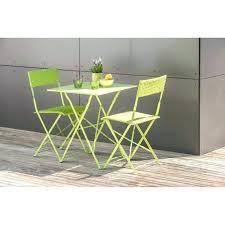 brico leclerc cuisine leclerc chaise jardin gaard me