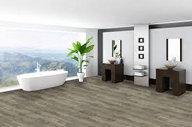 pridecollection jpg eternity flooring