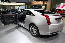 cadillac 2011 cts coupe file 2011 cadillac cts coupe rear 2 jpg wikimedia commons