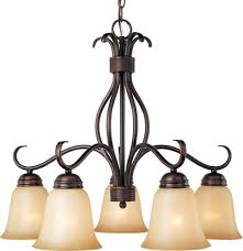 Chandelier For Sale Prepossessing Simple Chandelier For Sale Also Decorating Home