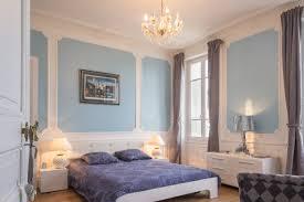 chambre d hote design luxe chambre d hote salins les bains charmant design à la maison