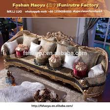 Leather Sofa Styles 2017 Arab Antique Sofa Styles Long Wedding White Leather Sofa