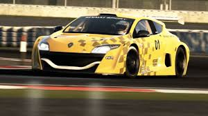 renault megane trophy project cars renault sport car pack dlc out now playstation 4