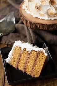 70 easy layer cake recipes how to make layer cakes u2014delish com