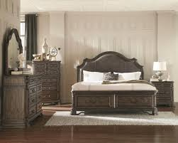 homebedfurniture com your official website about home furniture