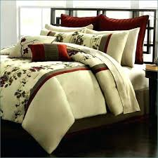 Jersey Comforters Bed Bath And Beyond King Bedspread Bed Bath And Beyond Comforter