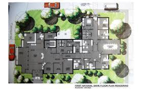 flooring bank floor plan grand floorplan sq ft trilogy at rio