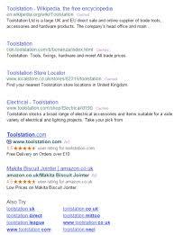 bing ads wikipedia the free encyclopedia digital hub 7 competitive analysis toolstation