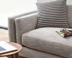 Gabriel Sofa Sofas Scandinavian Designs - Sofa seat design