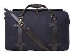 Rugged Duffel Bags The Best Men U0027s Duffel Bags U0026 Weekenders U2022 Gear Patrol