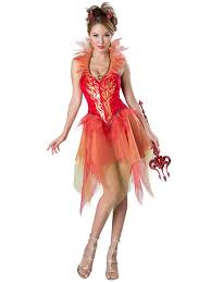 Halloween Costumes Devil Woman 121 2015 Costumes Women Images Woman