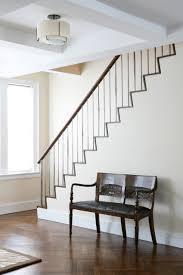 fresh spiral staircase decorating ideas stairs landing arafen