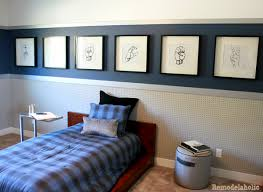Designs For Boys Bedroom Cool Boys Room Paint Ideas Best Boys Bedroom Design Home Design