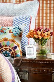 201 best bedroom inspo images on pinterest quilt cover bed