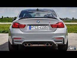 bmw cars best upcoming bmw cars 2017 you must see
