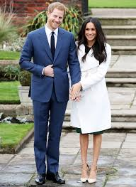 prince harry meghan prince harry and meghan markle it s going to be a royal wedding