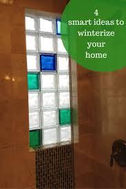 home windows glass design 142 best glass block windows images on pinterest cleveland