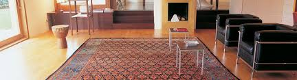 galerie teppich alte teppiche die teppich galerie