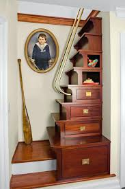 compact stair stepper reviews under stairs storage ideas with full