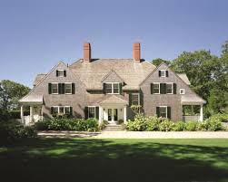 shingle style cottages shingle style houses with character and more design chic design