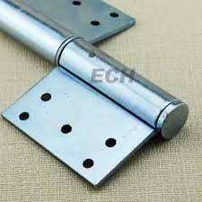 Pin Hinges For Cabinet Doors Cabinet Hinge Pins Cabinet Hinge Pins Suppliers And Manufacturers