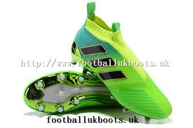 womens football boots uk football boots womens football boots mens football boots