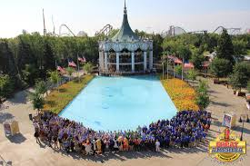 List Of Roller Coasters At Six Flags Great Adventure Six Flags Announces 2015 Expansion Plans