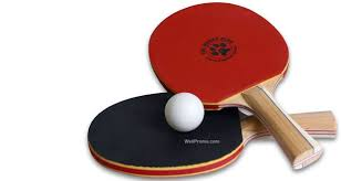 table tennis games tournament gpf questions bryan s non selection on commonwealth games table